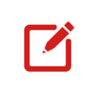 读书logo素材