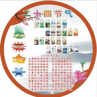 24节气农事活动表-二十四节气 -在线收听 mp3下载 荔枝