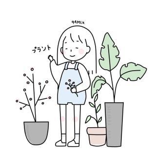 【校园下午茶】