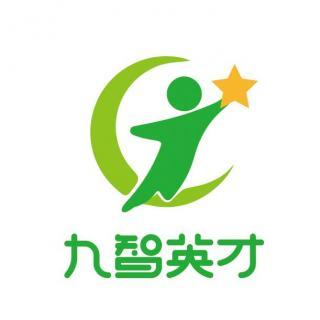 小智logo在线制作图片