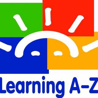 Z!b_reading a-z b