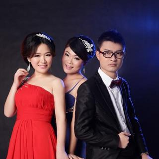 《莱迪购》20140106 2家特别有中国民族特色的服饰和手工饰品店