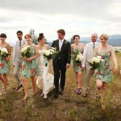 015他结婚了,新娘不是我