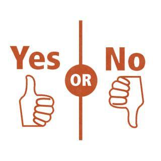 learn chinese15_asking question02_yes/no reply