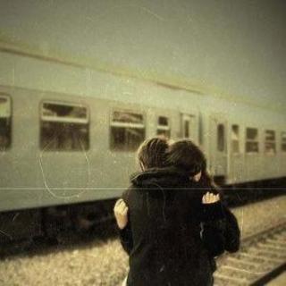 那些年我们的生活@只是缺少一个认真的告别