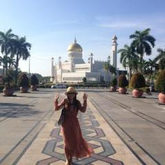 【声享漫行】你不知道的东南亚~So Far Too Close Brunei~