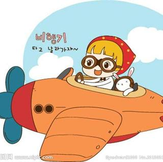 【飞机要收选座费!】在线收听_英语嘚吧嘚_荔枝fm