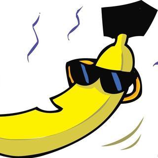 大香蕉成人囹�a��dyb(:fi_吉多小屋【fm广播】20140621期【睡前听故事】大香蕉