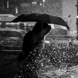 140819-《雪人》-谢一景-南溪安德朗读