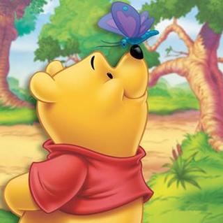 安安摸摸圆鼓鼓的肚子.心里害怕地想:妈妈是要把我变成一头胖小熊吗?