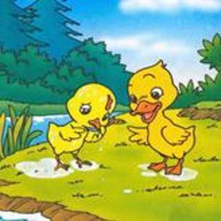 【不爱洗澡的小鸭子】在线收听_萌逗儿故事汇_荔枝fm