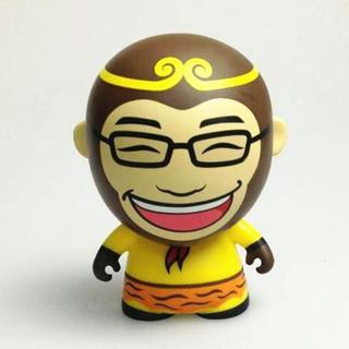 【凯叔西游记】师徒四人(试听片段)