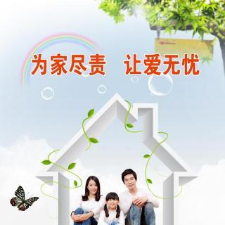 近期,泰康人寿推出一款全新年金保险产品组合╠╠泰康畅赢人生