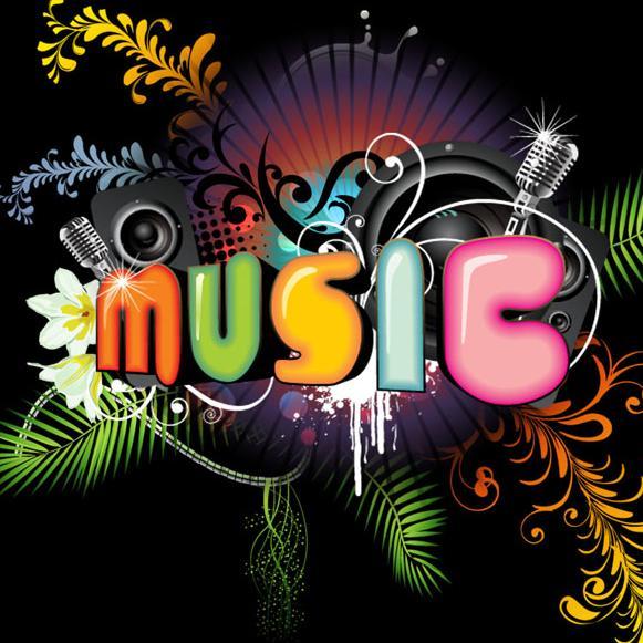 Movie & Music 20141102