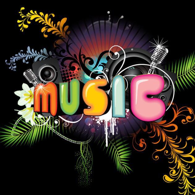 Movie & Music 20141109