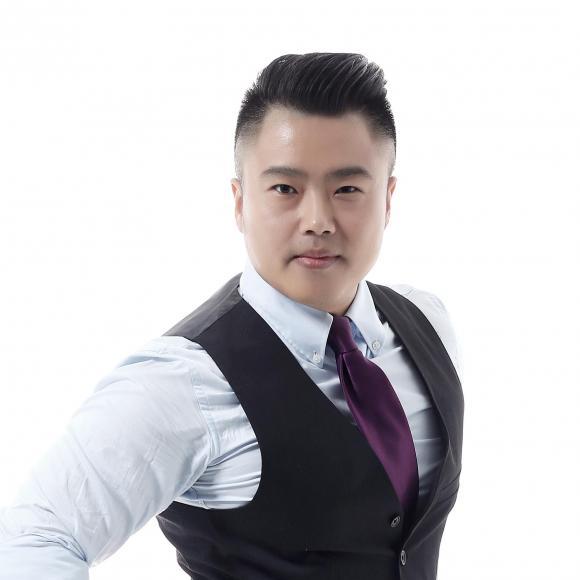陈立农q版人物萌图