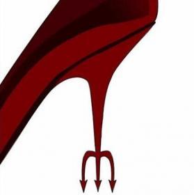 我的滑板鞋万圣节版*抽风朗诵*
