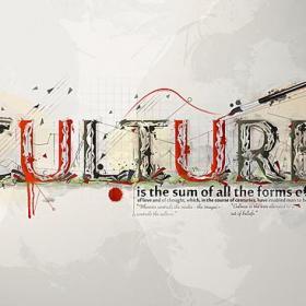 Culture Bridge 20141130