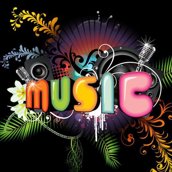 Movie & Music 20141130