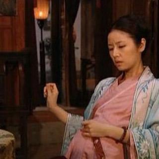 中国女人顺产生孩子视频_有人说现在女人越来越不会生孩子了,但顺产教授张宏玉说:中国女人