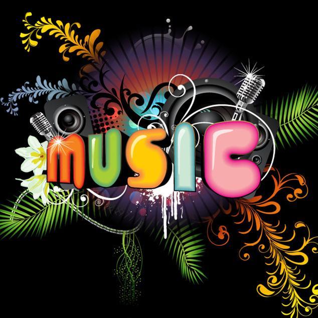 Movie & Music 20141207