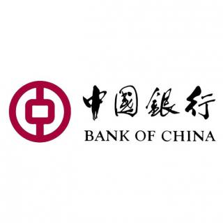 中国银行员工2015新年晚会员工演唱《相亲相爱的一家人》