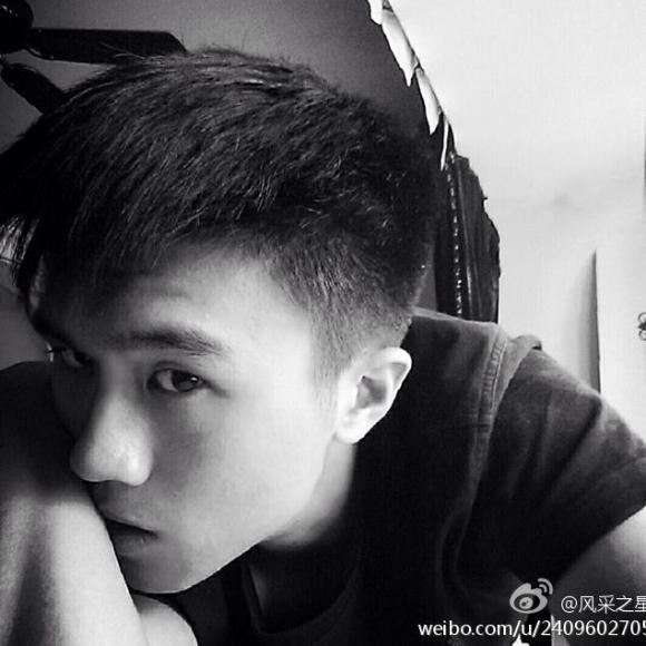 林��i����9�b9i#�f�:#m_【like i love you】在线收听_林乔伊爱吃肉_荔枝fm