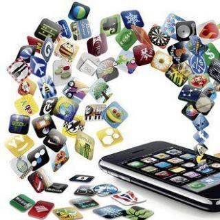 预装软件公司侵犯新手机九次
