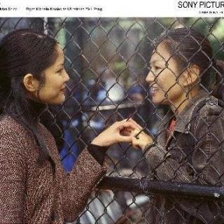 第十二期™  美国华裔同志影片《面子》解读(纠:囹圄应读玲雨)