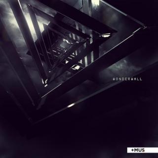 wonderwall歌词_275.【翻唱】wonderwall(cover.oasis)