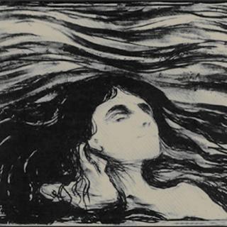 内心的恶魔(深夜电台)NO:7-藏在那些泥沼的汁液里