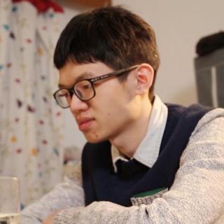 【折腾吧骚年】02:礼物说创始人温城辉:创业要趁早