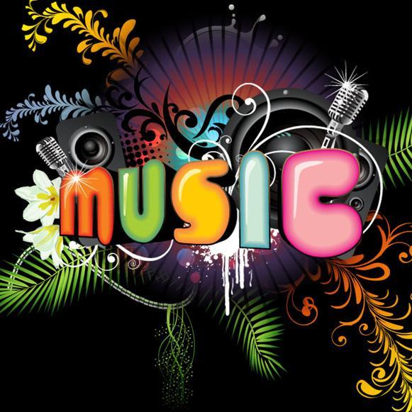 Movie and Music 20150315-Interstellar