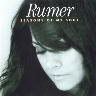 Ep04 - You'll love Rumer