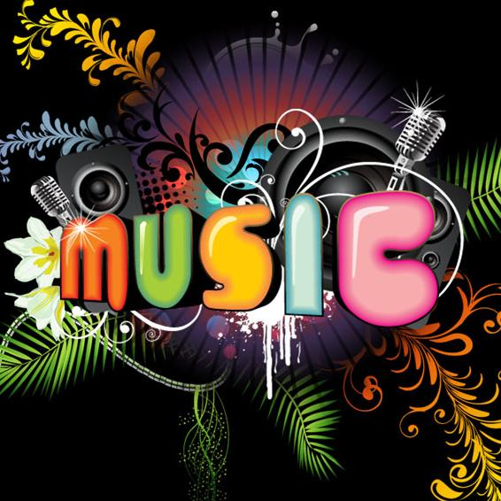 Movie and Music 20150329
