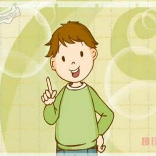 小林老师工作室 【歌曲16,游戏9/ 初级】one little finger (小何老师图片