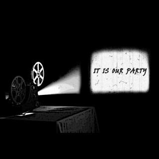 [音乐]听听那时的流行乐--小虎队