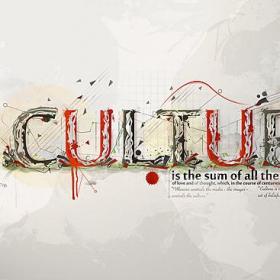 Culture Bridge 20150412-China's New Tribe