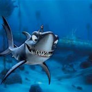 130 Finding Nemo 《海底总动员》-儿童英语听力 推荐