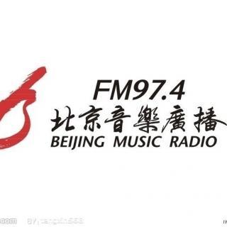 北京电台音乐广播专访许嵩[2011-3-31]