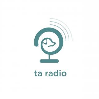 敬一丹和你一起听它Radio