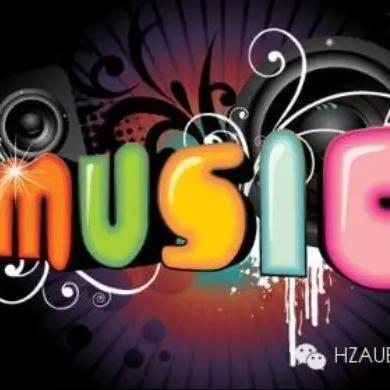 Movie & Music 20150419