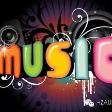 Movie&Music 20150510