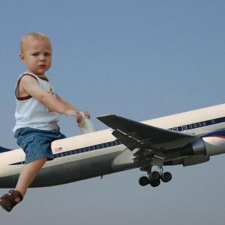 【在飞机上】在线收听_跟着jason学英语_荔枝fm