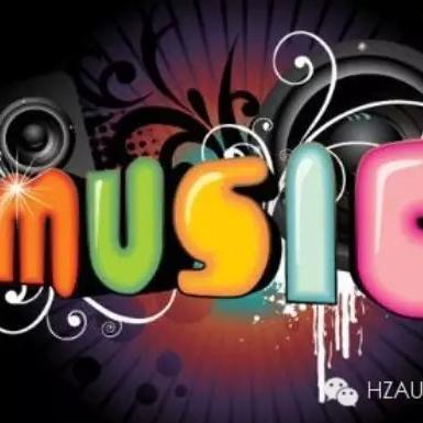 Movie&Music 20150614