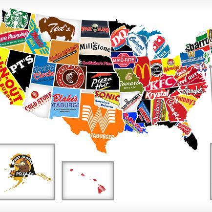 美国南部主要哹n_00:00  23 about fast food  上一期:在美国开车交规0629 下一期:南方