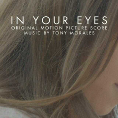 【电影原声】你眼中的世界 In.Your Eyes - Part 1