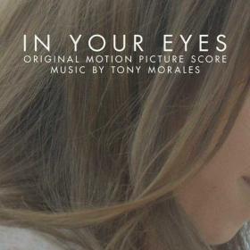 【电影原声】你眼中的世界 In.Your Eyes - Part 4