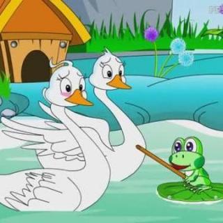 【青蛙飞天】在线收听_米奇妈妈——陪伴成长_荔枝fm