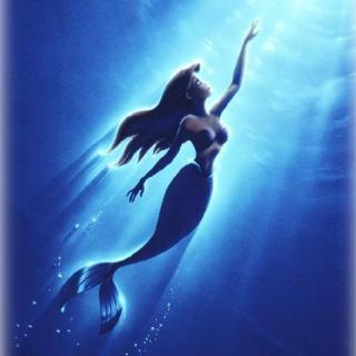 壁纸 动物 海洋动物 鲸鱼 桌面 320_320